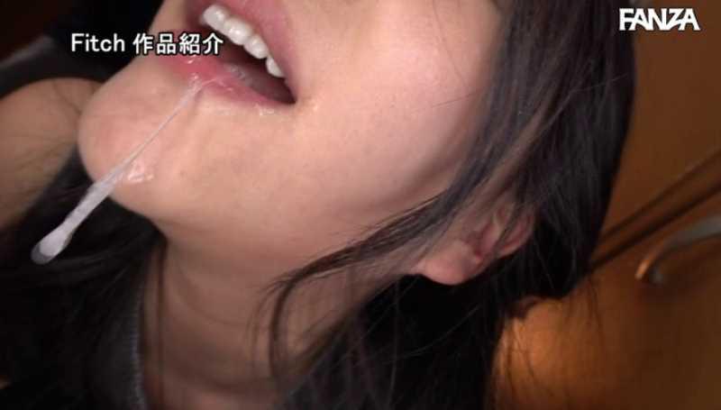 ドM巨乳妻 井川友香梨 エロ画像 33