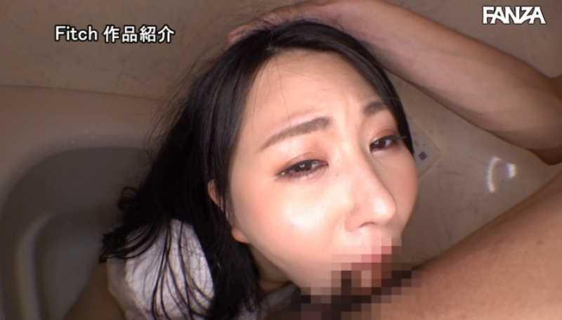 ドM巨乳妻 井川友香梨 エロ画像 37