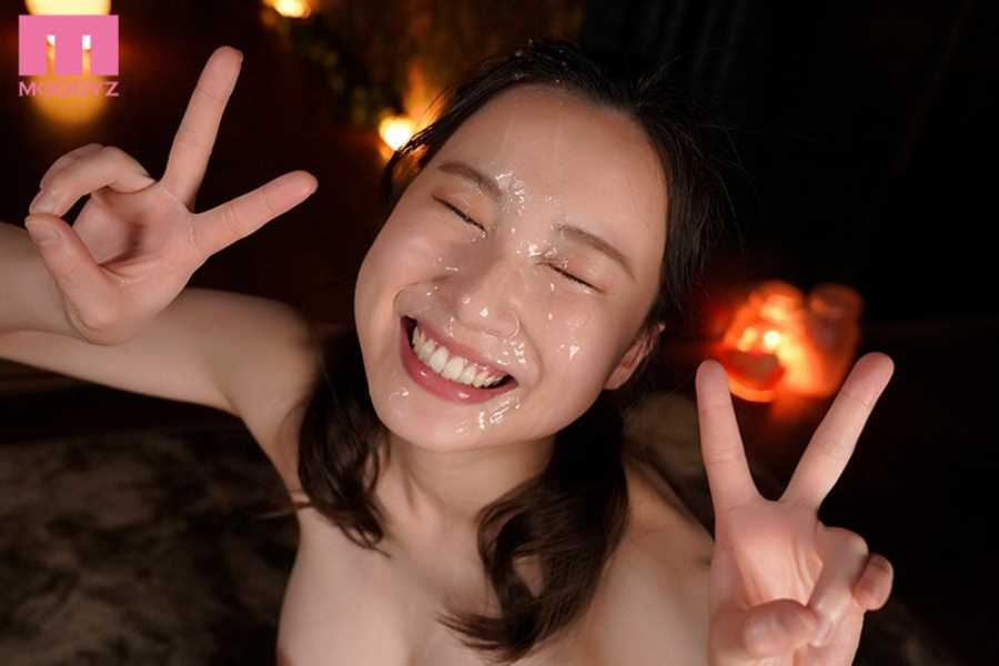 美巨乳モデル 朝倉ここな エロ画像 12