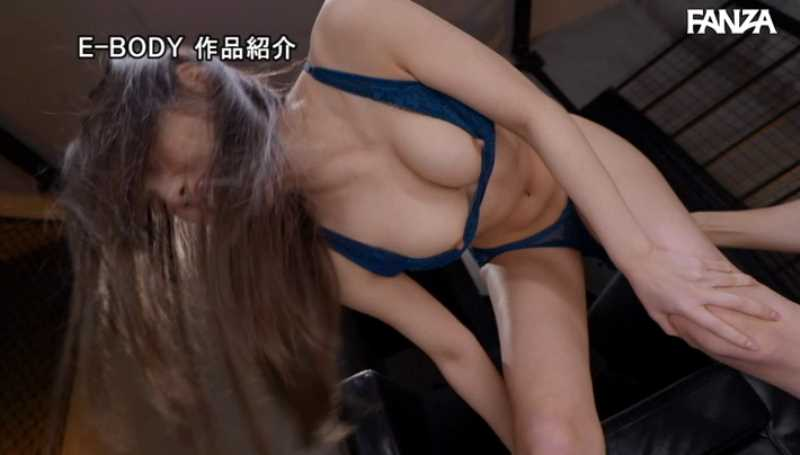 淫乱アイドル 夜空あみ エロ画像 45