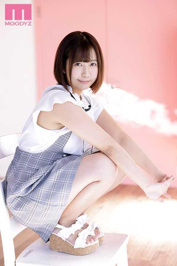 処女アイドル 綾瀬ひまり エロ画像 3