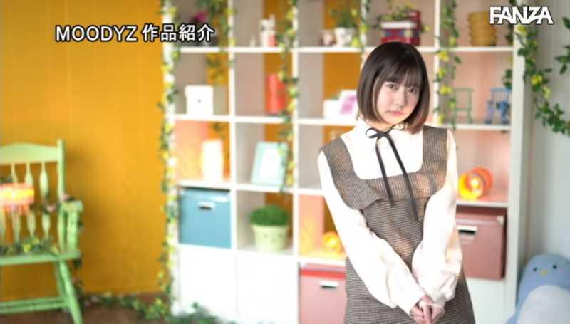 処女アイドル 綾瀬ひまり エロ画像 18