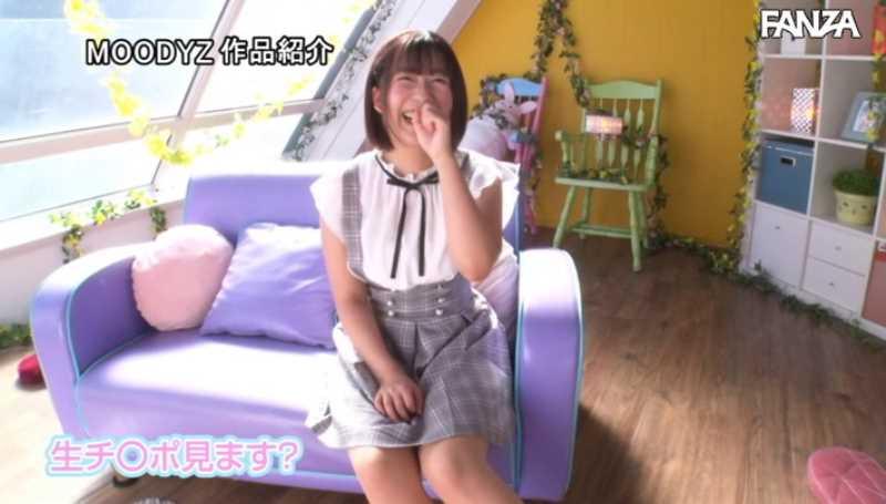 処女アイドル 綾瀬ひまり エロ画像 24