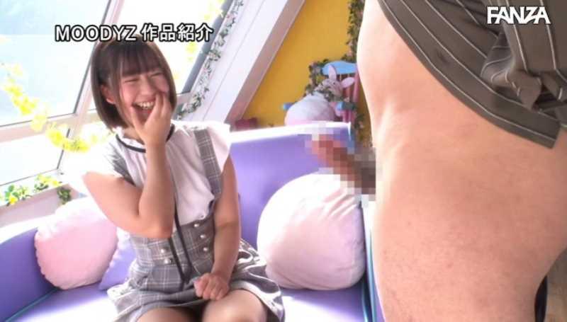 処女アイドル 綾瀬ひまり エロ画像 25