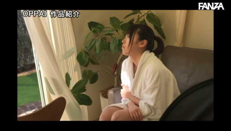 セラピスト 柊木まりな エロ画像 14