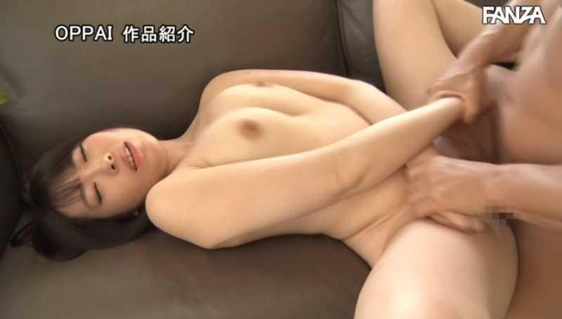 セラピスト 柊木まりな エロ画像 35