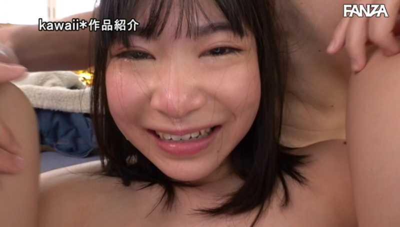 博多女子 一宮くるり エロ画像 38