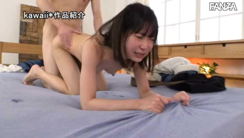 博多女子 一宮くるり エロ画像 43