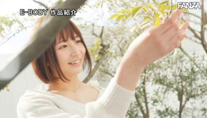 お嫁さんにしたい 瀬田一花 エロ画像 39