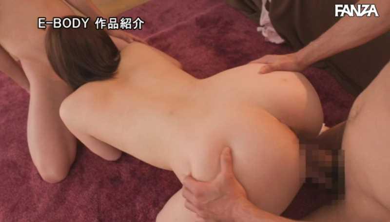 お嫁さんにしたい 瀬田一花 エロ画像 41