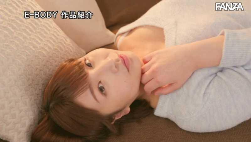 お嫁さんにしたい 瀬田一花 エロ画像 44