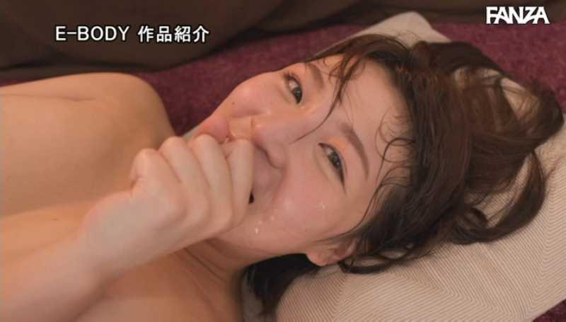 お嫁さんにしたい 瀬田一花 エロ画像 48