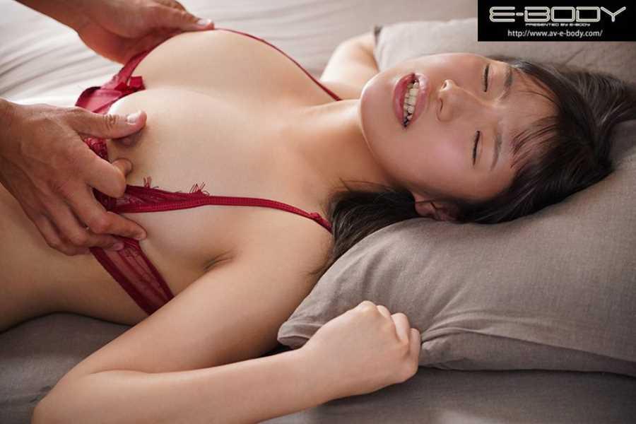 ピンク乳首責めエロ画像 8
