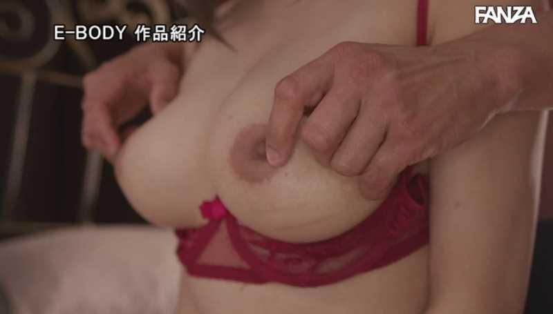 ピンク乳首責めエロ画像 17