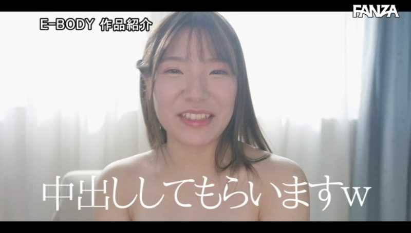 ピンク乳首責めエロ画像 23