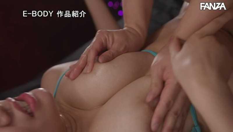 ピンク乳首責めエロ画像 27