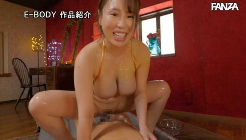爆乳YouTuber 桃乃ゆめ エロ画像 40