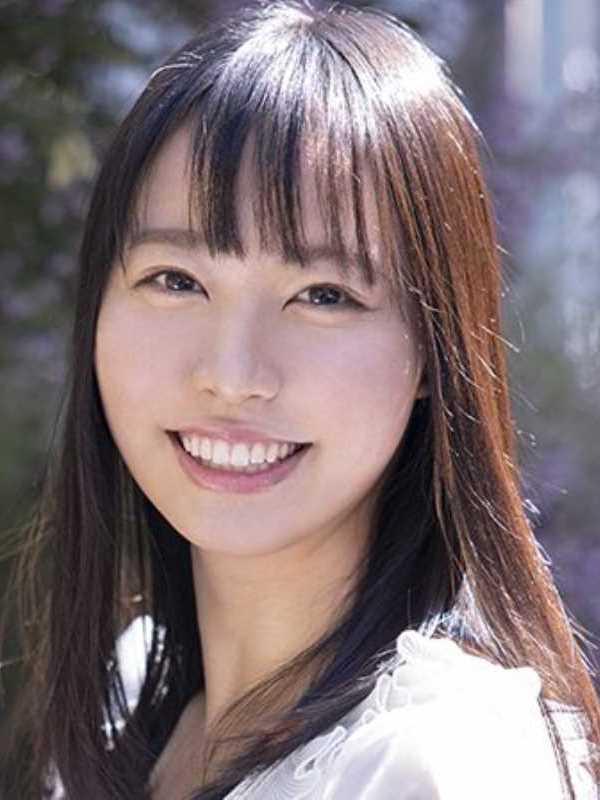 かわいい女子大生 都崎あやめ エロ画像 1