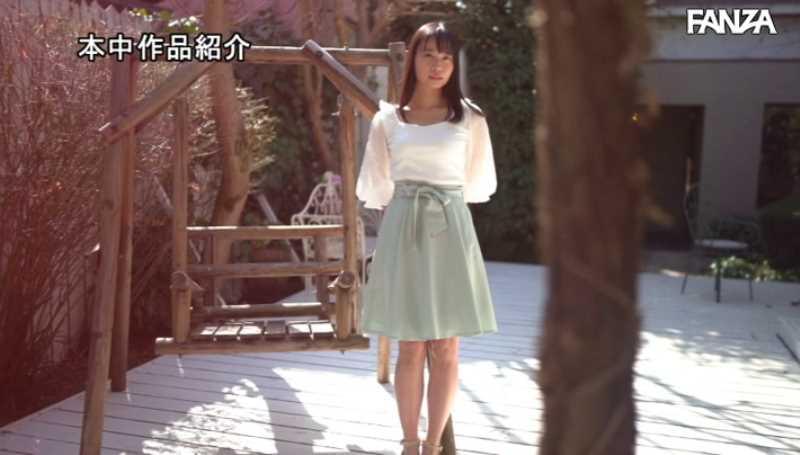 かわいい女子大生 都崎あやめ エロ画像 25