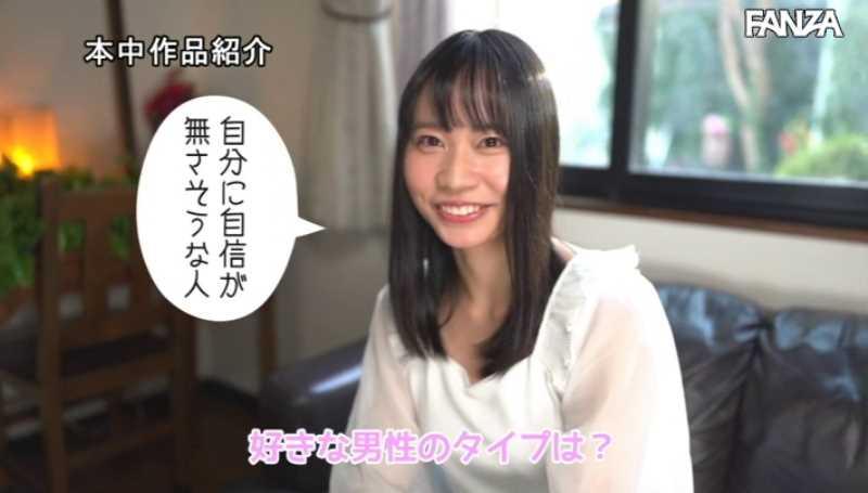 かわいい女子大生 都崎あやめ エロ画像 26