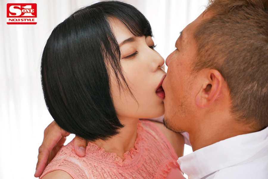 安位カヲル エロ画像 15