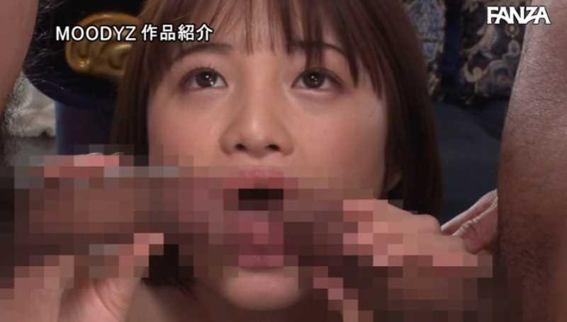 美乳くびれ美尻 蒼井結夏 エロ画像 23