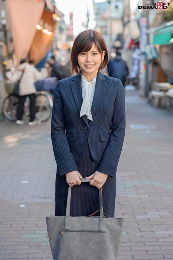 ヤリマン尻軽女 川端成海 エロ画像 1