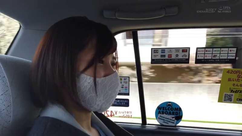ヤリマン尻軽女 川端成海 エロ画像 22