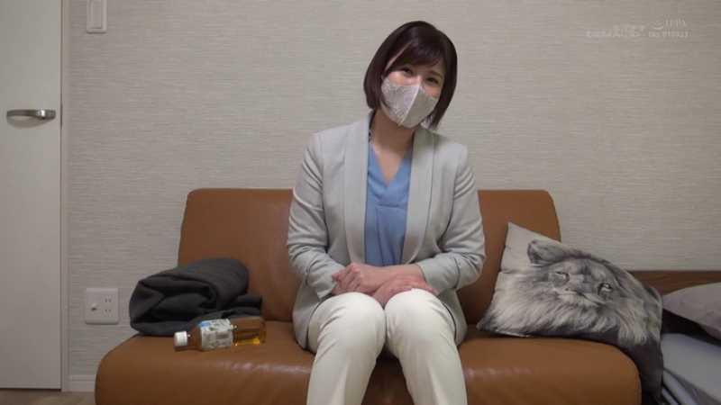 ヤリマン尻軽女 川端成海 エロ画像 23