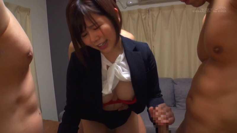 ヤリマン尻軽女 川端成海 エロ画像 29