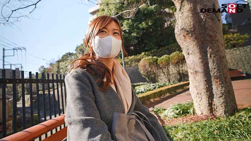 日系アメリカ人の奥様 シゲモリ・アヤ エロ画像 6