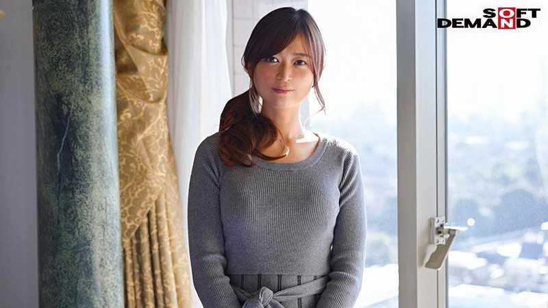 日系アメリカ人の奥様 シゲモリ・アヤ エロ画像 17