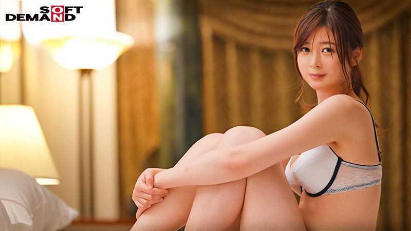 日系アメリカ人の奥様 シゲモリ・アヤ エロ画像 18