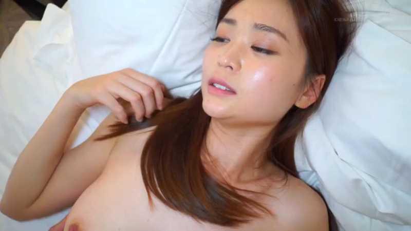 日系アメリカ人の奥様 シゲモリ・アヤ エロ画像 24
