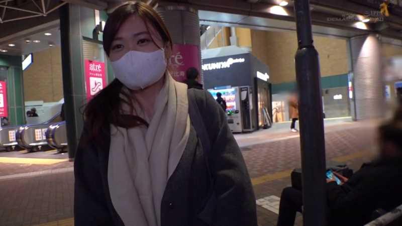 日系アメリカ人の奥様 シゲモリ・アヤ エロ画像 28