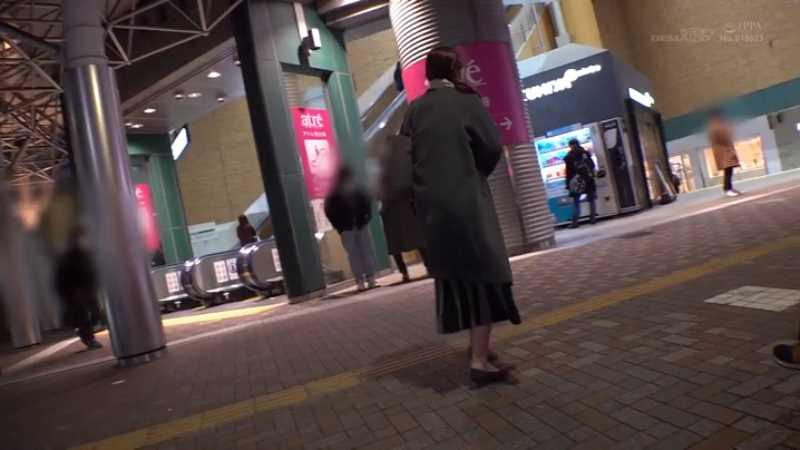 日系アメリカ人の奥様 シゲモリ・アヤ エロ画像 29