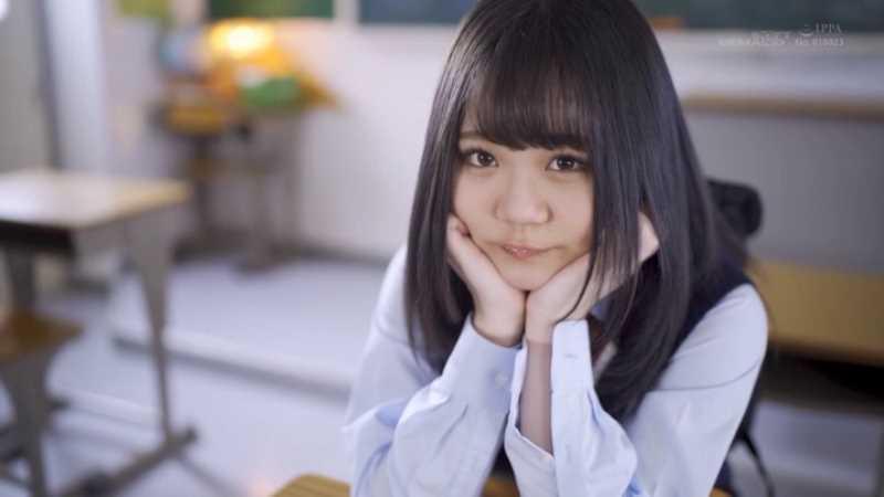 Hカップ女子 高橋りほ エロ画像 27