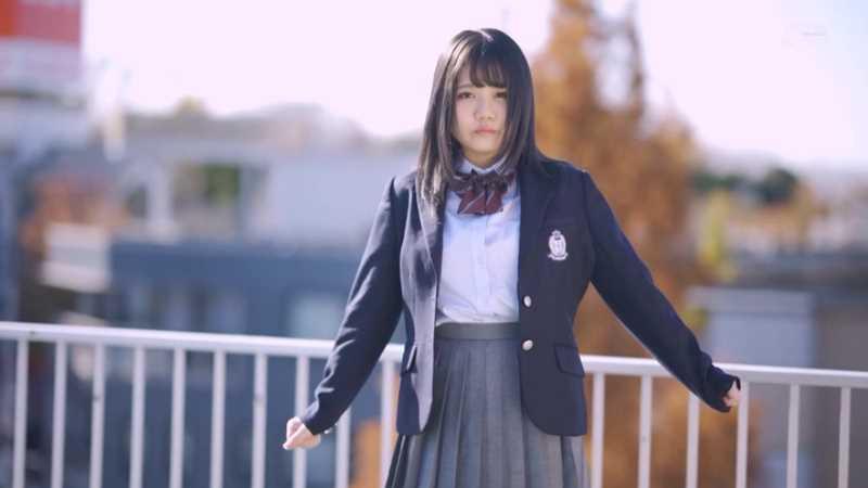 Hカップ女子 高橋りほ エロ画像 37