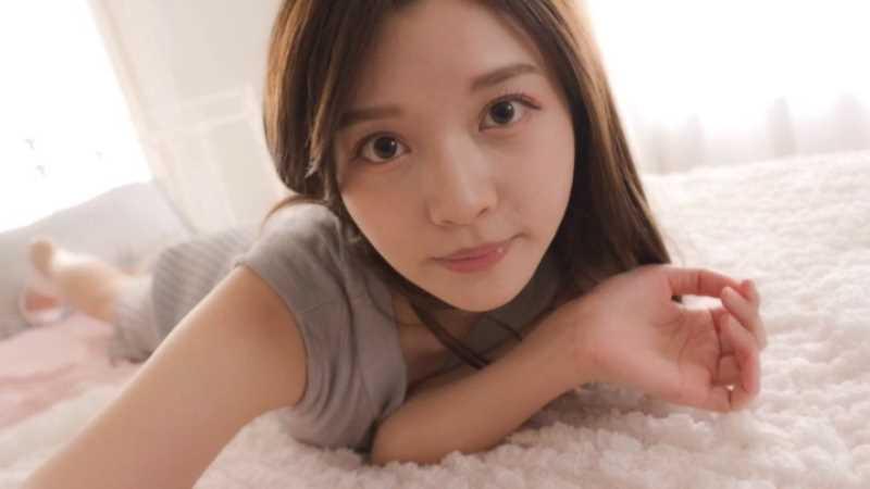 激かわ女子大生 夏木りん エロ画像 14