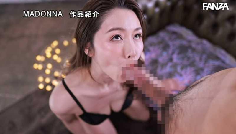 美熟女 愛弓りょう エロ画像 35