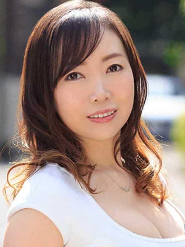 42歳の人妻 喜久田みつは エロ画像 1