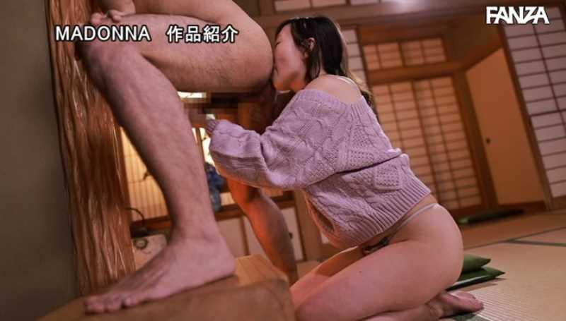 42歳の人妻 喜久田みつは エロ画像 37
