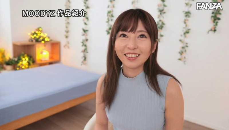 元芸能人 初美ゆりか エロ画像 16