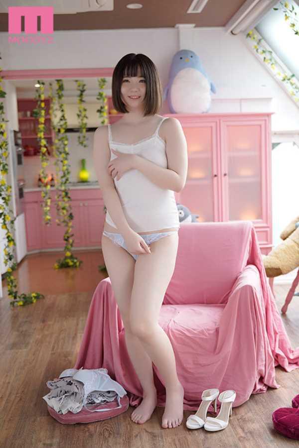 失恋女子 天羽のい エロ画像 3