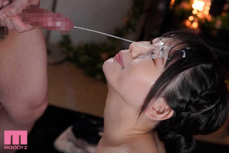 スリム美少女 橘ひなの エロ画像 12