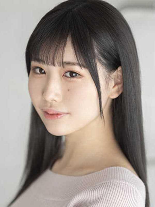 スリム美少女 橘ひなの エロ画像 14