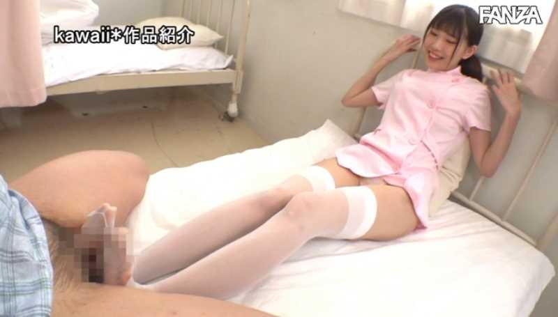 スリム美少女 橘ひなの エロ画像 57