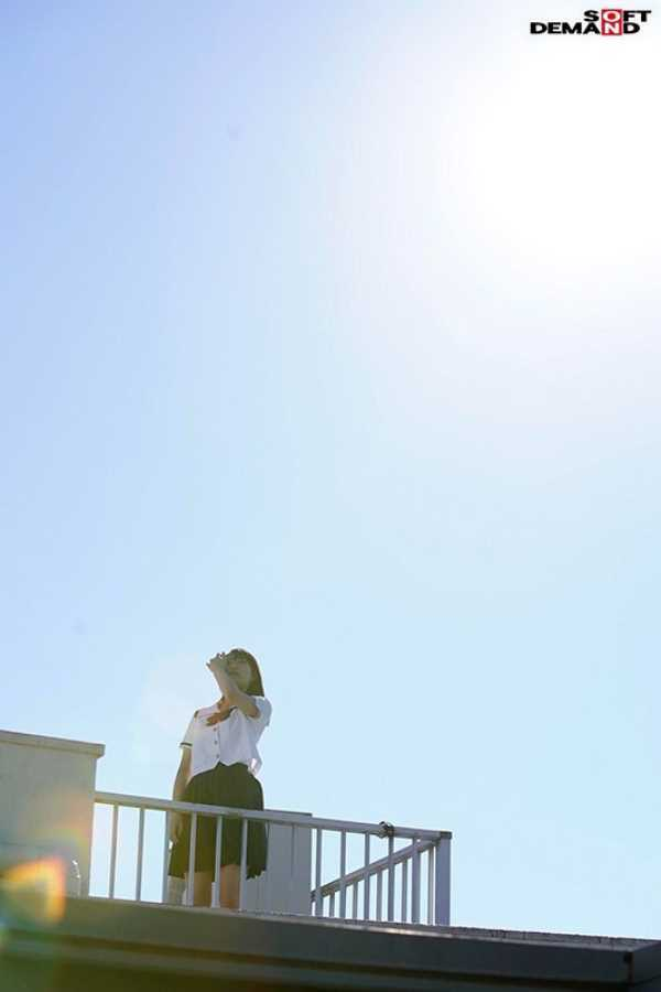 泣き虫な女の子 花門のん エロ画像 10