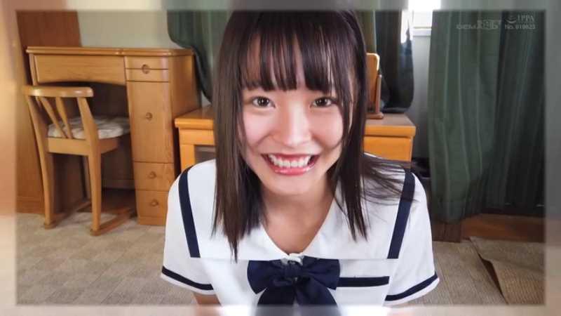 泣き虫な女の子 花門のん エロ画像 16