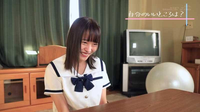 泣き虫な女の子 花門のん エロ画像 25